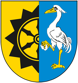 Herb Drawna